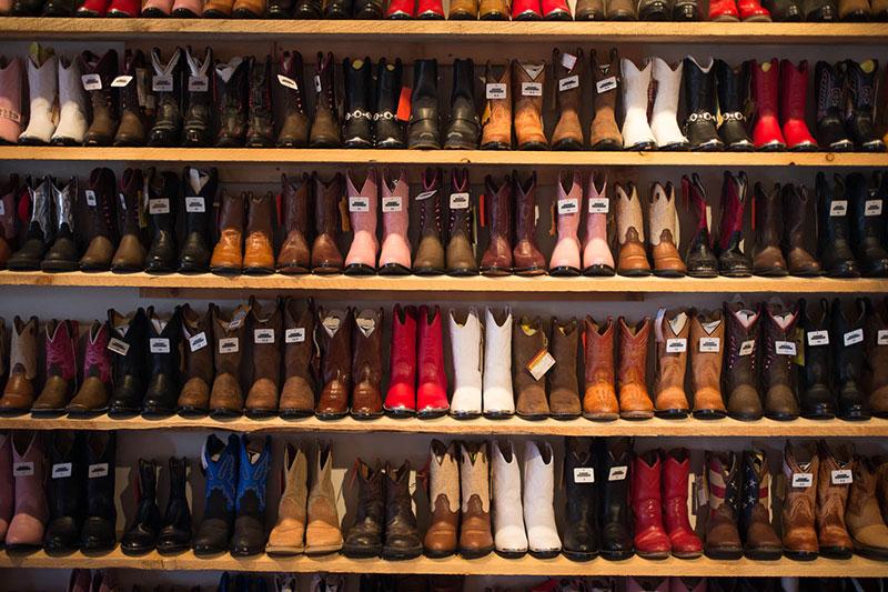 santa-fe-cowboy-boots