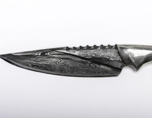 damascus_blade