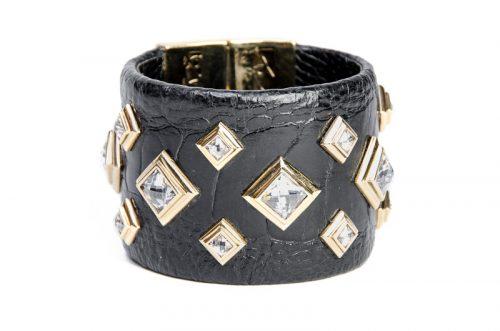 aurientis_bracelet1