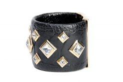 aurientis_bracelet3