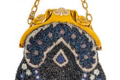 bakelite_beaded_purse1