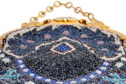 bakelite_beaded_purse2
