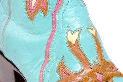 callalilly_turquoise_boots2