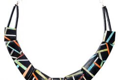 crespin_jet_necklace1