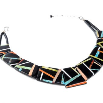 crespin_jet_necklace4