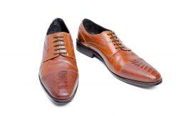 davidx_shoes1