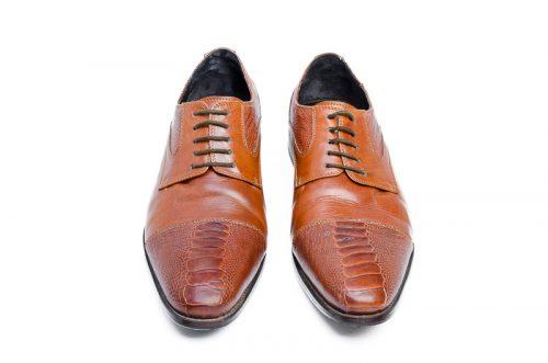 davidx_shoes2