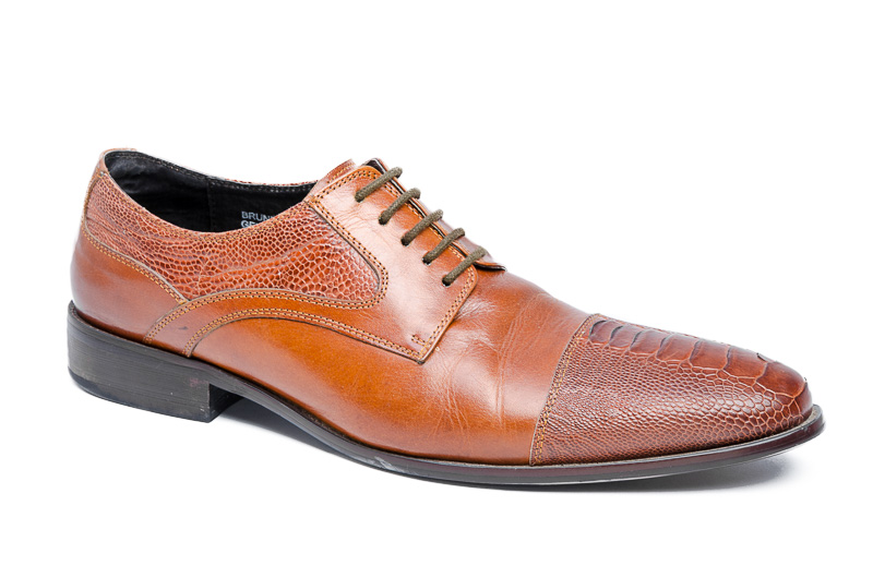 Mens Shoes Santa Fe