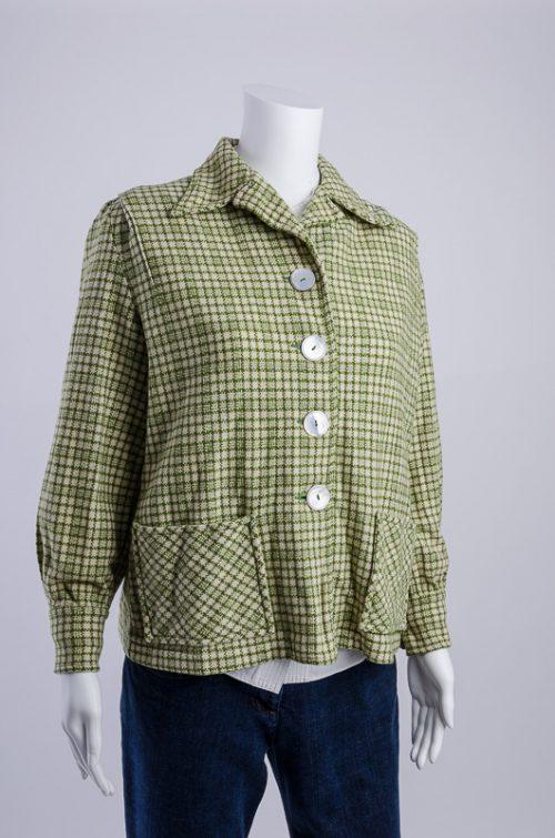 green_pendelton_coat1