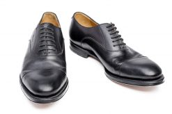 gucci_oxford_shoes1