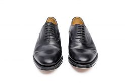 gucci_oxford_shoes2