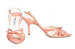 jimmychoo_heels1