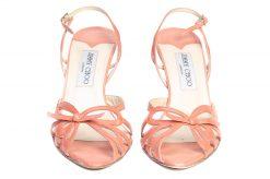 jimmychoo_heels2