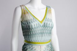 missoni_jumpsuit3