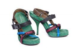 prada_strap_sandals1