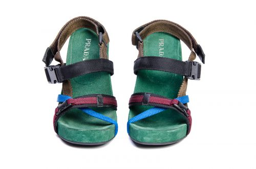 prada_strap_sandals3