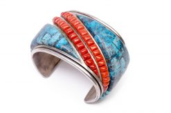turquoise_coral_cuff3