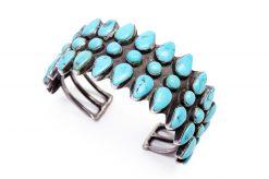 turquoise_row_bracelet2