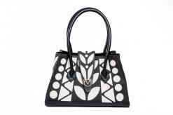 virgilortiz_handbag1