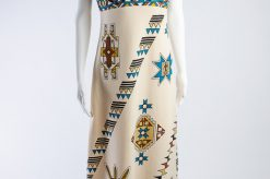 alfredshaheen_dress1