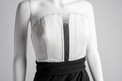 aliceandolivia_dress2