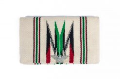chimayo_thunderbird_purse1