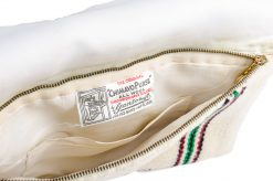 chimayo_thunderbird_purse5