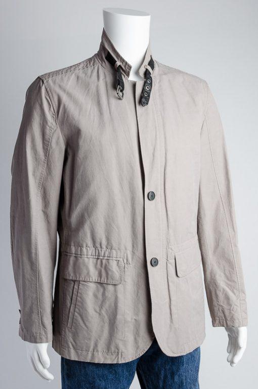 colehaan_jacket1