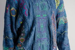 coogi_blue_sweater1
