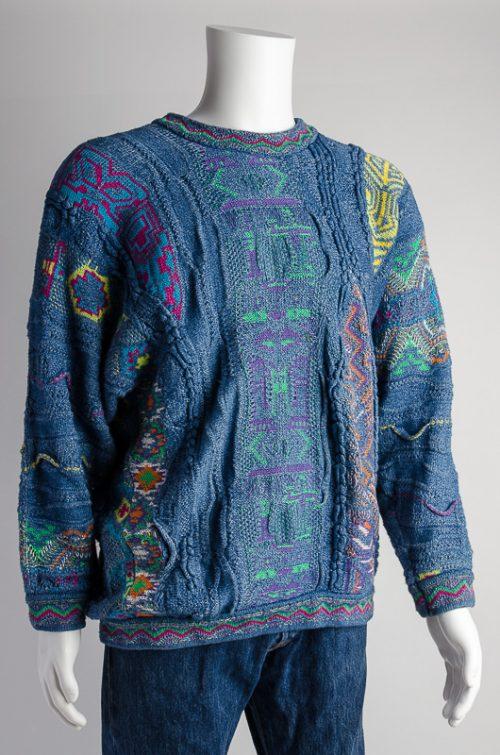 coogi_blue_sweater1