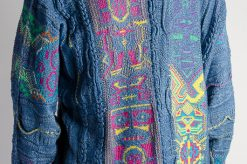 coogi_blue_sweater5