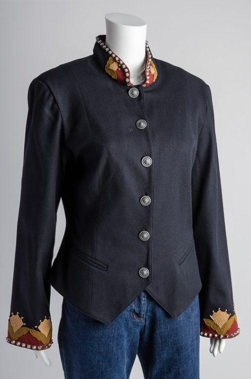 doubled_ranch_jacket1