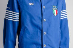 fifa_jacket1