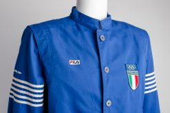 fifa_jacket2