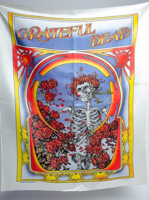 gratefuldead_tapestry1