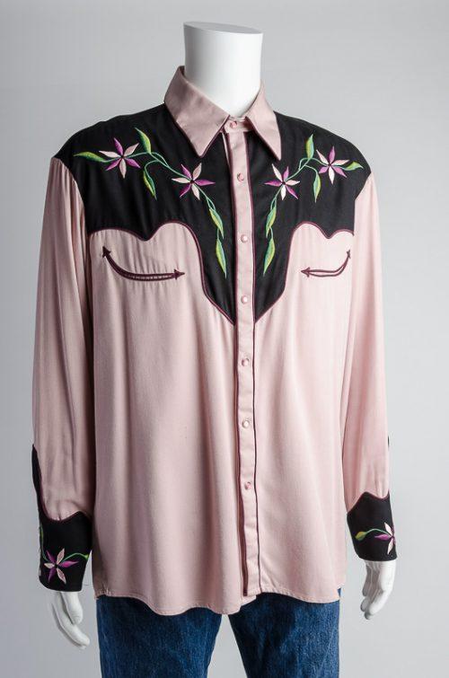 manuel_western_shirt1