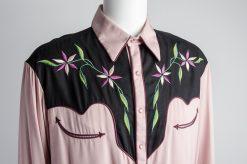 manuel_western_shirt2
