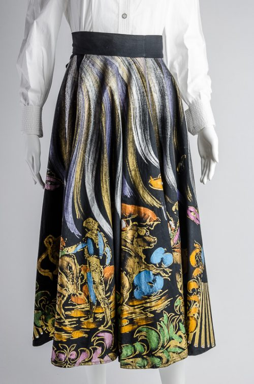 painted_mexican_skirt1