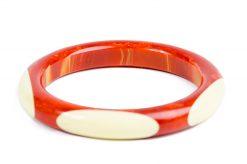 pantti_bakelite_bracelet2