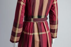 plaid_dress5