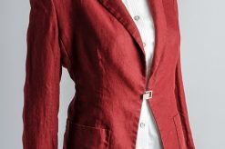 red_hermes_blazer1