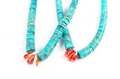 turquoise_coral_necklace2