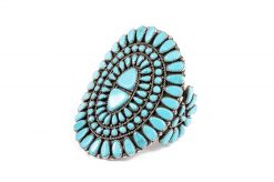 turquoise_cuff2