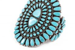turquoise_cuff3