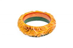 twotoned_bakelite_bracelet2
