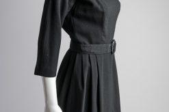vintage_black_dress4