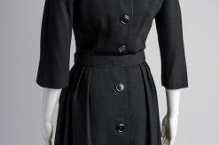 vintage_black_dress6