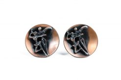 vintage_dancer_cufflinks1