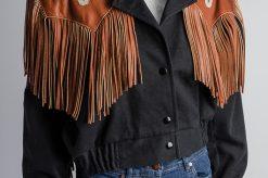 western_fringe_jacket1