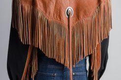 western_fringe_jacket3